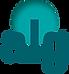 ALG 2020 logo.png