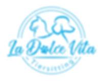 Logo_La Dolce_Sitting-04.jpg
