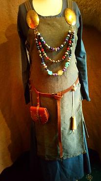 viking dress.jpg