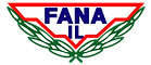 fanail-logo.png