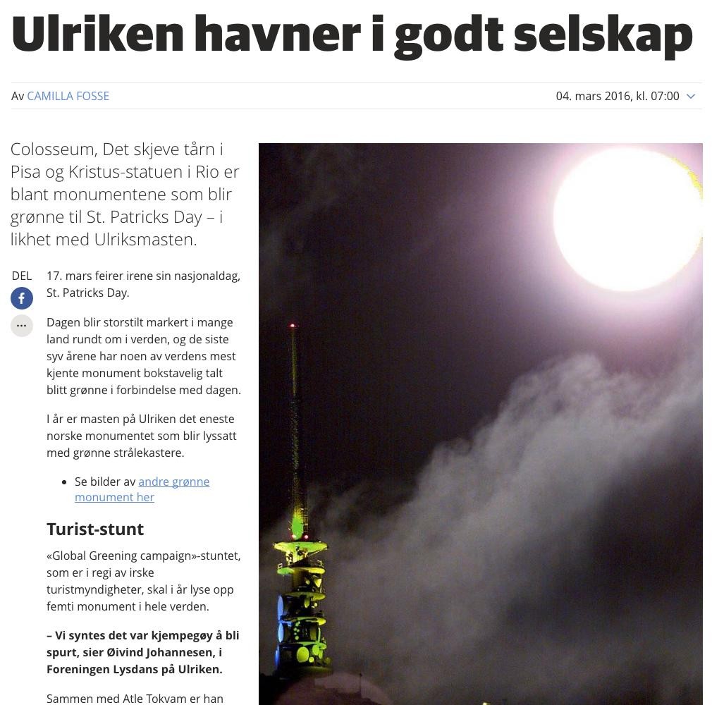Skjermbilde 2016-04-27 kl. 21.59.52