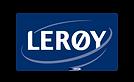 2_Lerøy_Logo_RGB.png