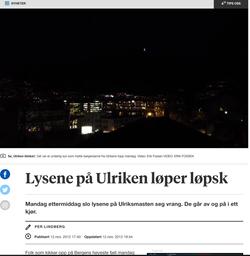 Skjermbilde 2016-04-27 kl. 22.04.11