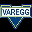 ny_trener_varegg-logo.png