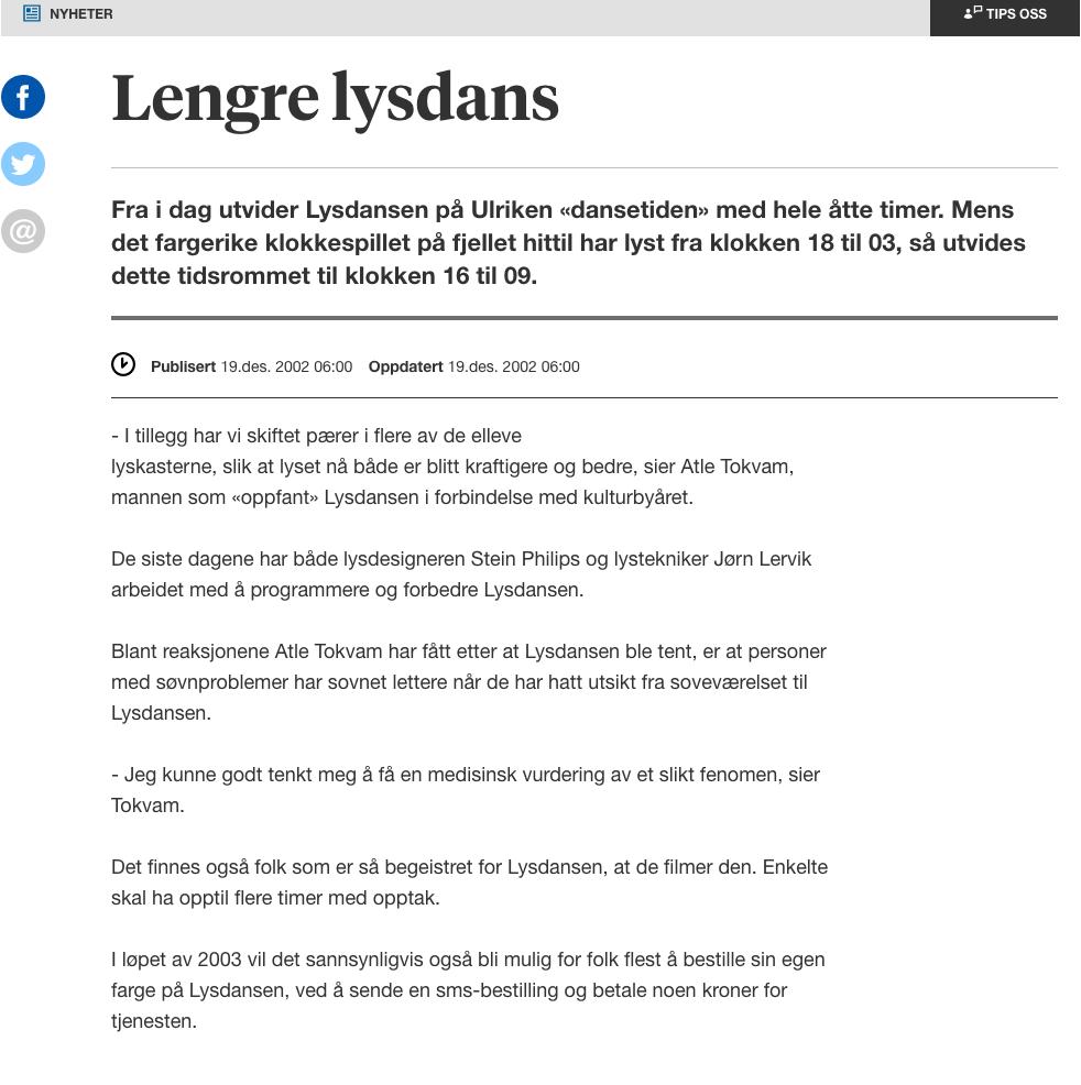 Skjermbilde 2016-04-27 kl. 22.03.10