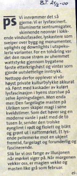 Lysdans3