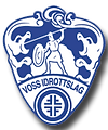 Logo Voss IL.png