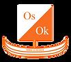 OsOk logo-hv.png