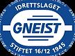 Gneist logo.png