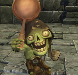 ZombiePortraitSmall.png