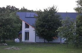 chitenay facade sud.JPG