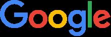 220px-Google_2015_logo.svg.png