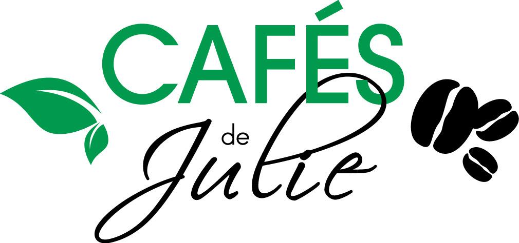 (c) Cafes-julie.com