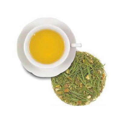 Flexibili-thé