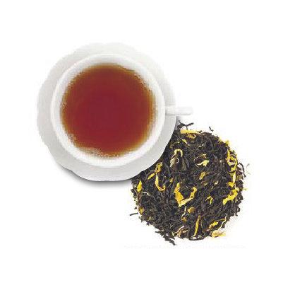 Thé noir des Moines