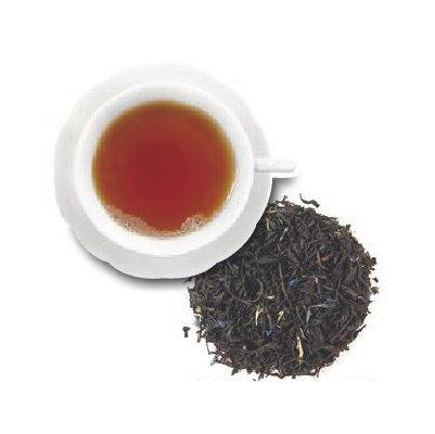Earl Grey (thé noir)