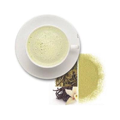 Thé vert matcha Vanille