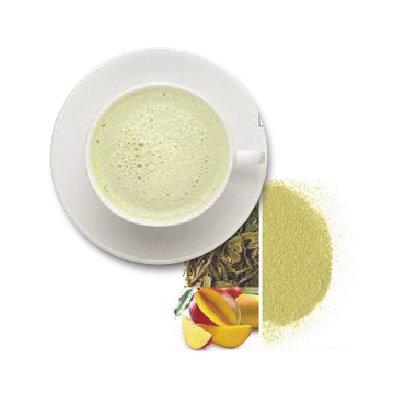 Thé vert matcha mangue biologique