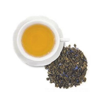 Earl Grey (thé vert)