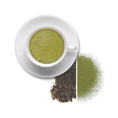 Thé vert matcha Izu