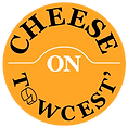 Cheese%20On%20Towcest'%20logo_edited.png