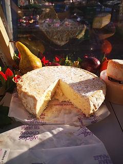 Celebration Cheese Gift