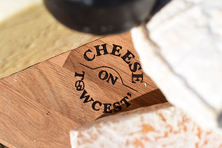 Cheese Board Towcester