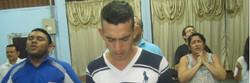941518_10151626479536011_1433795438_n.jpg