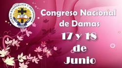 Congreso Nacional de Damas