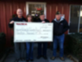 Browns Auto Salvage Wounded Warrior .jpg