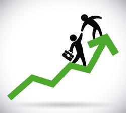Profitability & Success