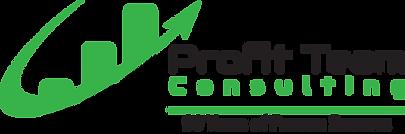 Paula-Profit Team Logo with Swoosh-3.png