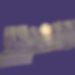 2016-03-03_00060-001_DentalCadScreenshot