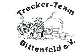 Trecker-Team Bittenfeld