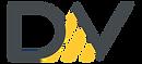 Logo_Davint_positivo_símbolo_amarelo_edi