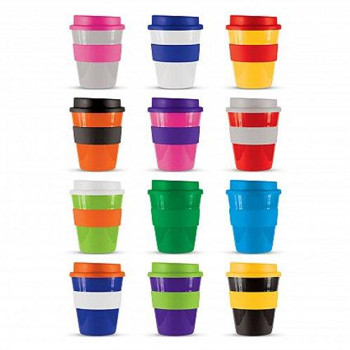 Express cup 350ml  x 25