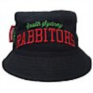 Rabbitohs supporters Bucket hat  kids