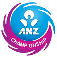ANZ netball supporters gear