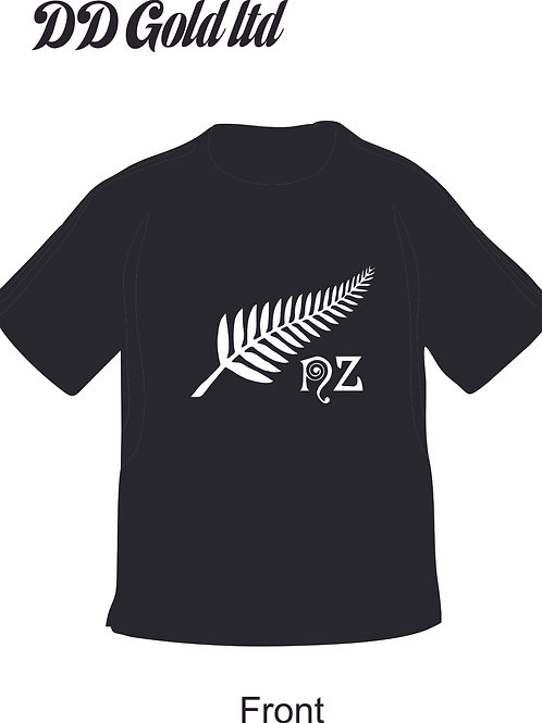 Silver Fern NZ