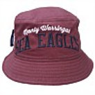 Manly Sea Eagles supporters Bucket hat - Adults