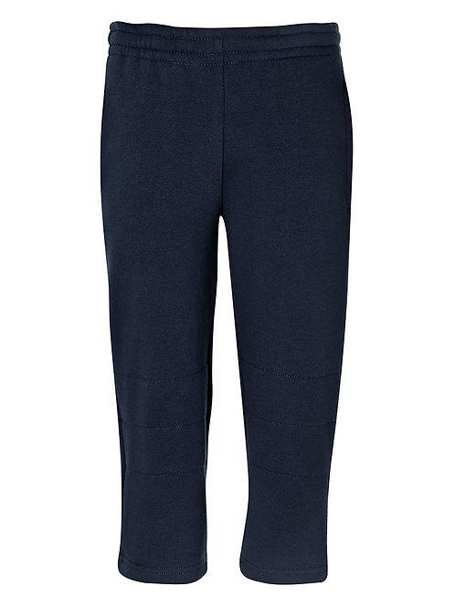 Adult KKPS track pants 3PFT