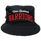 Warriors supporters Bucket hat  Adults