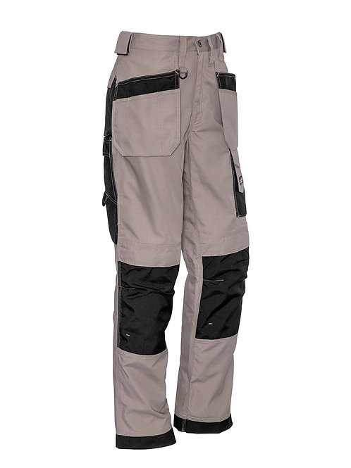 ZP509 Mens Ultralite Multi-Pocket Pant