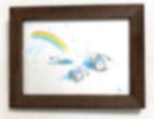 虹とクロール.jpg