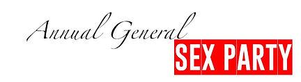 AnnualGeneralSexParty%20(1)_edited.jpg