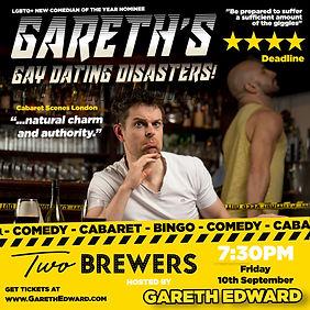 GarethDatingDisasters2021-Square-NO-BOYZ.jpg