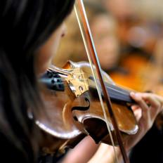 Violinist_REN8705.jpg