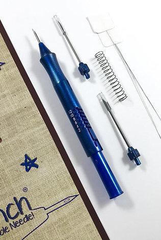 Ultra-Punch 3 Needle Set