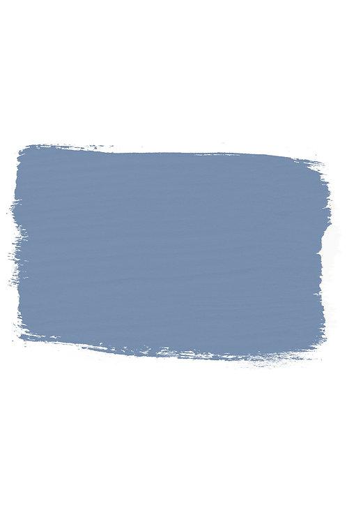 Louis Blue