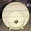 Thumbnail: DIY Pre-Cut Kit: Interchangeable Shiplap Circle